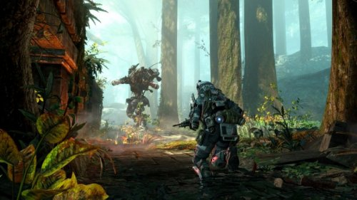 Titanfall-Expedition-3_500x281.jpg