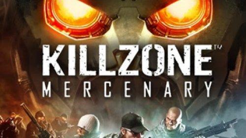 killzone_500x280.jpg