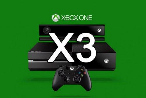 xbox-one_x3-670x451.jpg
