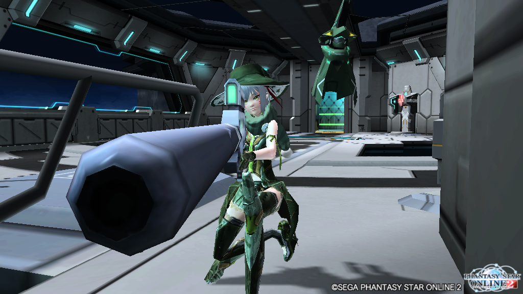 pso20140330_001258_009.png