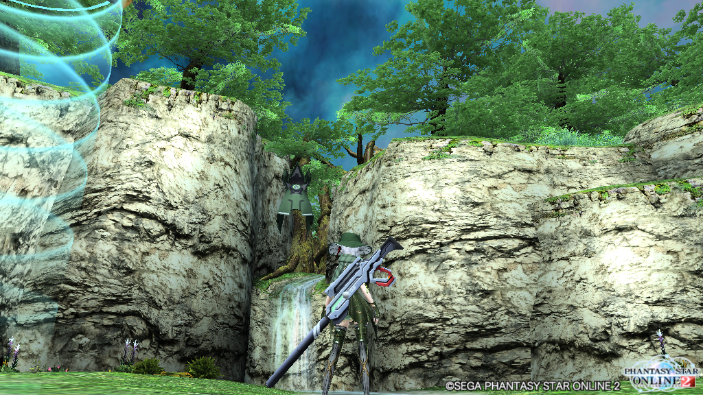 pso20140405_005219_000.png