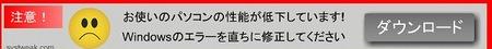 201403210825269e3.jpg