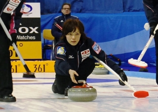 20140212_curling_joshi.jpg