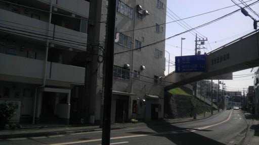 IMAG0128.jpg