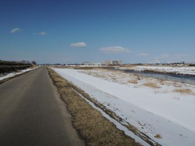 散歩コース2