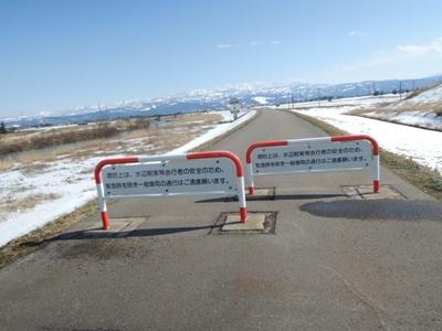 散歩コース3