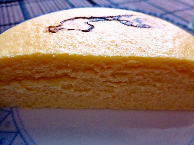 foodpic5347203.jpg