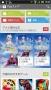 Mikado V-BAR Bluetoothアプリ