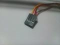 Mikado V-BAR Bluetoothアダプタ