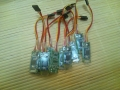 Kbar-mini ジャイロvbar bluetooth adapter