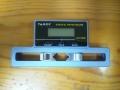 TAROTデジタルピッチゲージAP900