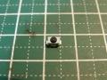 Turnigy 3D-H V2