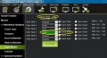 Mission Planner INITIAL SETUP>Flight Modes