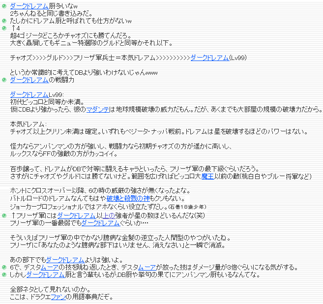 20140512095341921.png