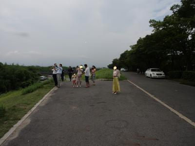 nagarebasi_convert_20140812195547.jpg