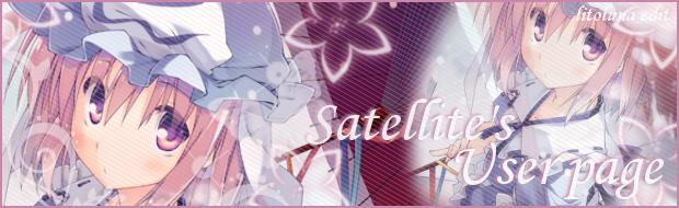 satellite.png