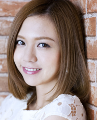 20140513053014ac4.png