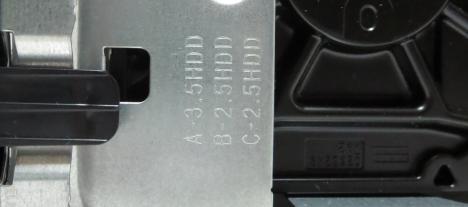 500-240jp_ストレージベイ表記
