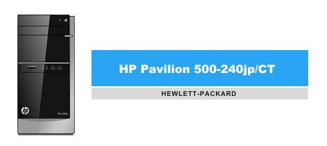 468x210_HP 500-240_txt_C