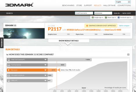 3D MARK11_P2094_GT640_02s