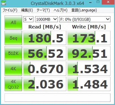 HDD1TB_ST1000DM003-1CH162_CDMベンチ_02