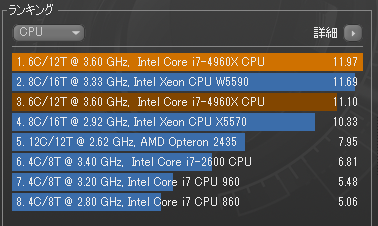 810-190jp_オーバークロック全コア4GHz_cinebench_CPU_02s