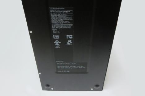 810-190jp_リサイクルマーク