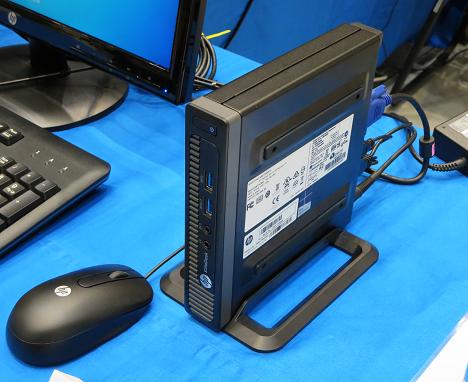 HP EliteDesk 800 G1_matome
