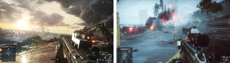 468x129_Battlefield 4_02