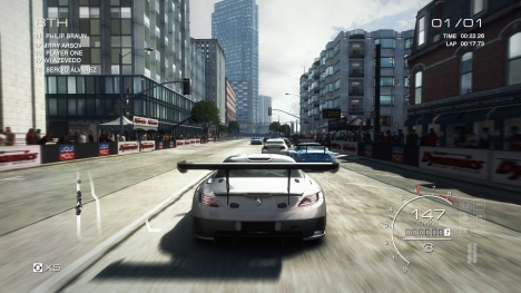 GRID_Autosport_4xMSAA_高_02