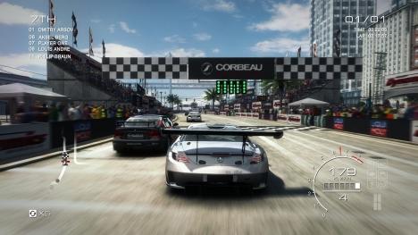 GRID_Autosport_8xMSAA_高_02