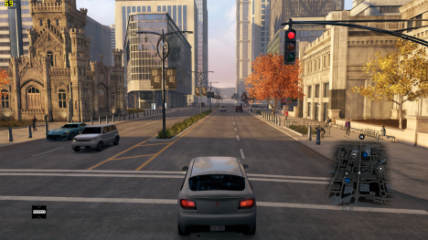 Watch_Dogs 2014-08-02 09-44-36-93
