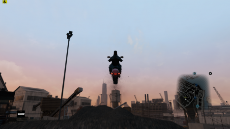 Watch_Dogs 2014-08-02 13-41-04-81