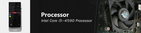 468x110_700-360jp_プロセッサー_01