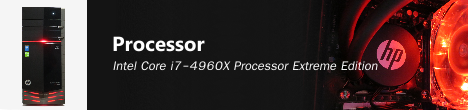 468x110_810-290jp_プロセッサー_02b