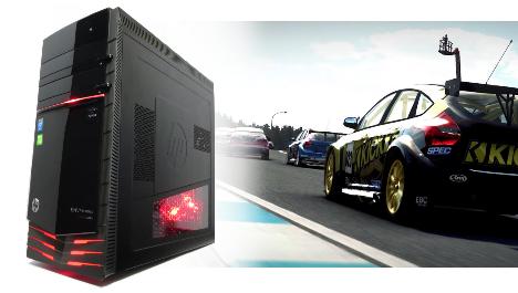 HP ENVY Phoenix 810-290jp_GRID Autosport_01
