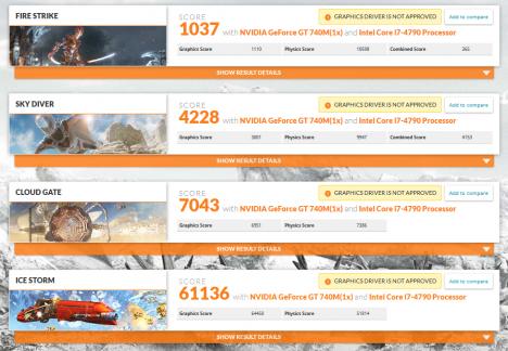 400-320jp_3DMARK_01s.png
