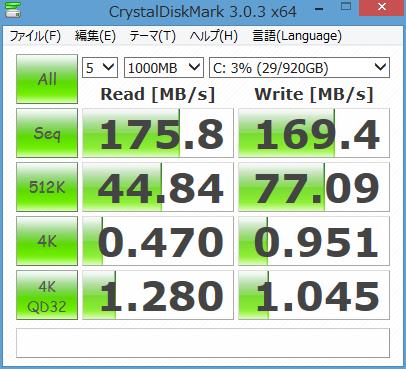 400-320jp_CrystalDiskMark_02.png
