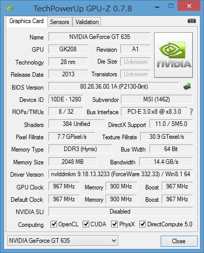 400-320jp_GPU-Z_01.png