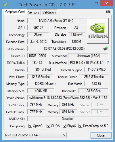 500-340jp_GPU-Z_01.png