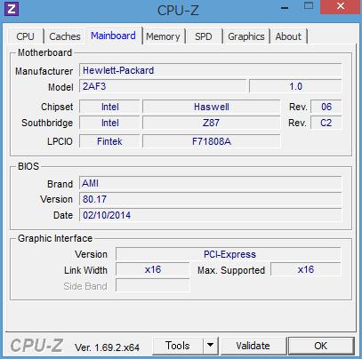 700-360jp_CPU-Z_03.png
