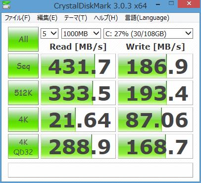 700-360jp_DiskMark_SSD_01.png