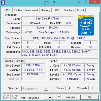 810-180jp_CPU-Z_01.png