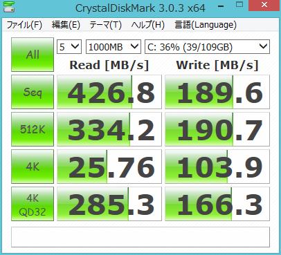 810-180jp_CrystalDiskMark_SSD_01.png