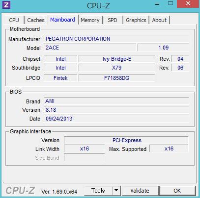 810-190jp_CPU-Z_03.png