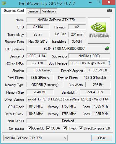 810-190jp_GPU-Z_01.png