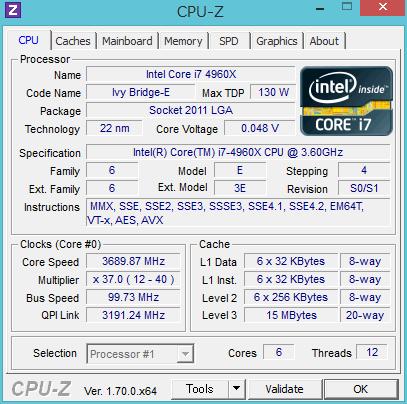 810-290jp_CPU-Z_01.png