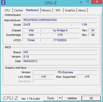 810-290jp_CPU-Z_03.png