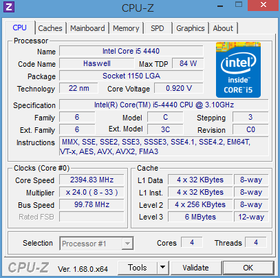 CPU-Z_01_201403031252462de.png