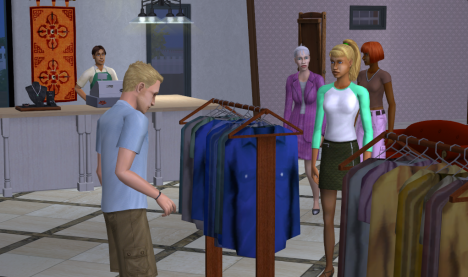 sims2_140727_09s.png